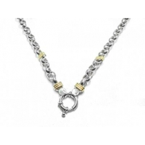 acero-quirurgico-mayor-joyas-plata-0162(1)