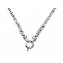 acero-quirurgico-mayor-joyas-plata-0162(1) (1)