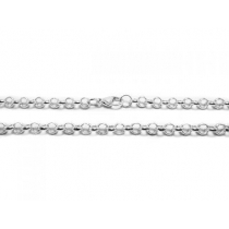 cadenas-acero-blanco-por-mayor-1(1) (5)