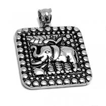 mayor-plata-joyas-acero-00197(1)