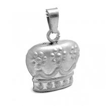 joyas-de-plata-por-mayor-joyeria-000388
