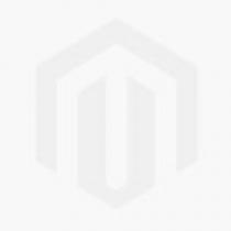joyas-de-acero-por-mayor-0008(37)