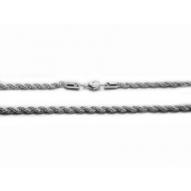 joyas-de-acero-por-mayor-0006(34) (1)