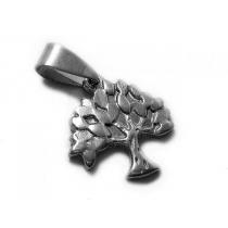 joyas-de-acero-por-mayor-0037(16)