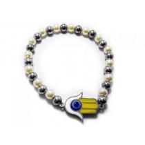 joyas-de-acero-por-mayor-0044(9)