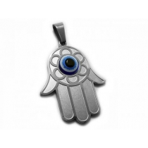 joyas-de-acero-por-mayor-0049(8)