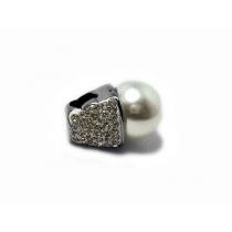 joyas-de-acero-por-mayor-0082(1)
