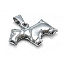 joyas-de-acero-quirurgico-por-mayor-00026