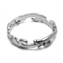 joyas-de-plata-joyeria-00054