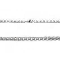 joyas-de-plata-joyerias-000211