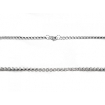 joyas-de-plata-joyerias-000225 (2)
