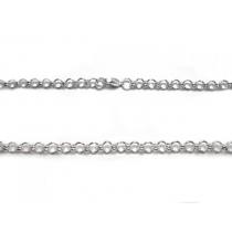 joyas-de-plata-joyerias-000227