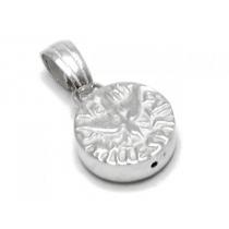 joyas-de-plata-joyerias-000243