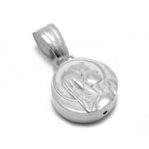 joyas-de-plata-joyerias-000246 (1)