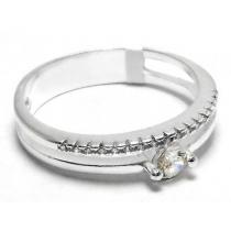 joyas-de-plata-joyerias-000338