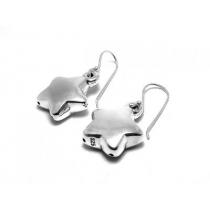 joyas-de-plata-joyerias-000401