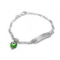 joyas-de-plata-joyerias-000417