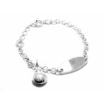 joyas-de-plata-joyerias-000434