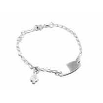 joyas-de-plata-joyerias-000439