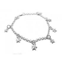 joyas-de-plata-joyerias-000447