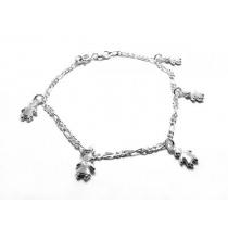 joyas-de-plata-joyerias-000455