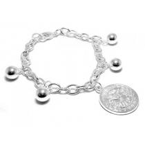 joyas-de-plata-joyerias-000496