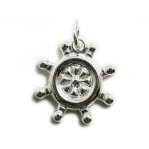 joyas-de-plata-por-mayor-0025 (13)