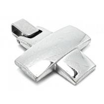joyas-de-plata-por-mayor-00261