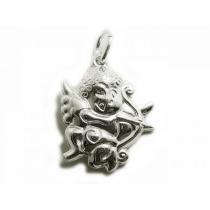 joyas-de-plata-por-mayor-0028