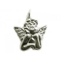 joyas-de-plata-por-mayor-0030(1)