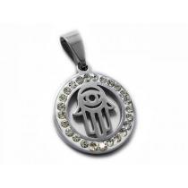 joyas-de-plata-por-mayor-D3096