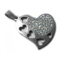 joyas-de-plata-por-mayor-D3114