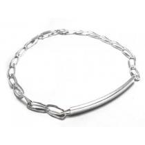 joyas-de-plata-por-mayor-joyeria-000252