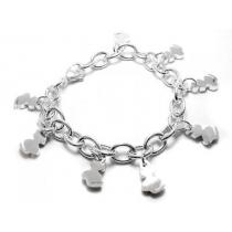 joyas-de-plata-por-mayor-joyeria-000351