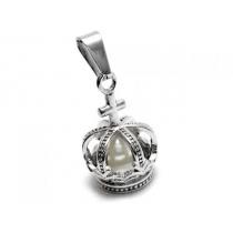 joyas-de-plata-por-mayor-joyeria-000377