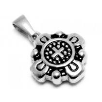 joyas-de-plata-por-mayor-joyeria-000389