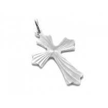 joyas-de-plata-por-mayor-joyeria-000450
