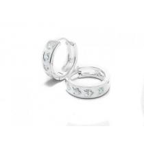 joyas-de-plata-por-mayor-joyeria-000471