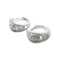 joyas-de-plata-por-mayor-joyeria-000476