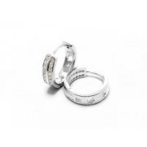 joyas-de-plata-por-mayor-joyeria-000477
