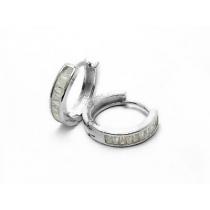 joyas-de-plata-por-mayor-joyeria-000484