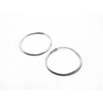 joyas-de-plata-por-mayor-joyeria-000485