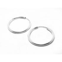 joyas-de-plata-por-mayor-joyeria-000486