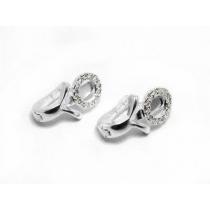 joyas-de-plata-por-mayor-joyeria-000489