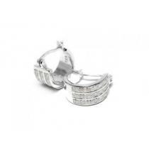joyas-de-plata-por-mayor-joyeria-000491