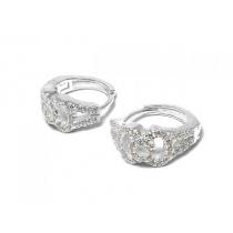 joyas-de-plata-por-mayor-joyeria-000492(1)