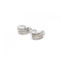 joyas-de-plata-por-mayor-joyeria-000498