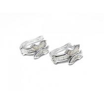 joyas-de-plata-por-mayor-joyeria-000499