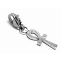 joyas-de-plata-por-mayor-joyeria-00112