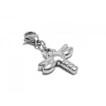 joyas-de-plata-por-mayor-joyeria-00114